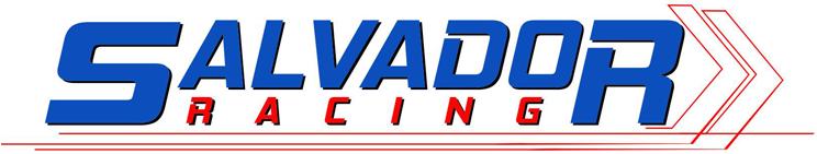 Salvador Racing